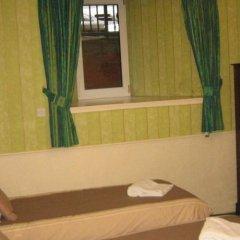 Отель Murrayfield Park Guest House Великобритания, Эдинбург - отзывы, цены и фото номеров - забронировать отель Murrayfield Park Guest House онлайн сауна