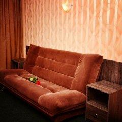 Гостиница Юта Центр 3* Стандартный номер разные типы кроватей