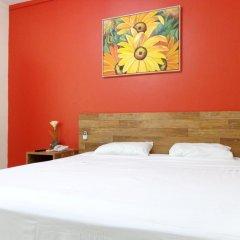 Hotel Marrocos 3* Стандартный номер с различными типами кроватей фото 11
