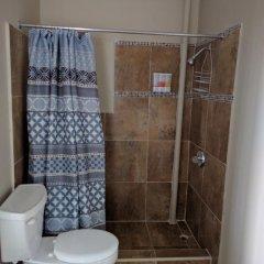 Отель Rockhampton Retreat Guest House 3* Полулюкс с различными типами кроватей фото 11