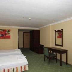 Union Palace Hotel Турция, Ичмелер - отзывы, цены и фото номеров - забронировать отель Union Palace Hotel онлайн удобства в номере