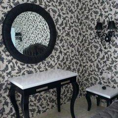 Отель George & Sia's House интерьер отеля фото 3