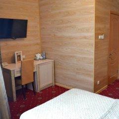 Гостиница Sunflower River 4* Стандартный номер с различными типами кроватей