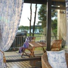 Отель Margis Литва, Тракай - отзывы, цены и фото номеров - забронировать отель Margis онлайн фото 8