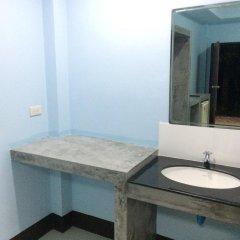 Отель Zam Zam House Ланта ванная