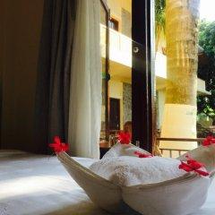 Отель Mingtang Garden Cottage 名堂花园度假屋 Непал, Покхара - отзывы, цены и фото номеров - забронировать отель Mingtang Garden Cottage 名堂花园度假屋 онлайн комната для гостей фото 3