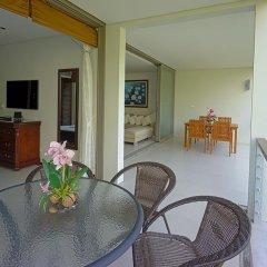 Отель Casuarina Shores Апартаменты с 2 отдельными кроватями фото 32