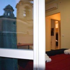 Отель L'Attico 261 Италия, Палермо - отзывы, цены и фото номеров - забронировать отель L'Attico 261 онлайн комната для гостей фото 5