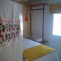 Отель Nar Pansi̇yon Cafe ванная