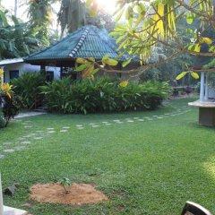Отель Paradise Garden фото 13
