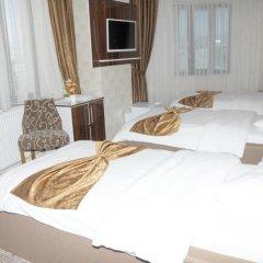 Hotel Dosco 3* Стандартный номер с различными типами кроватей фото 8