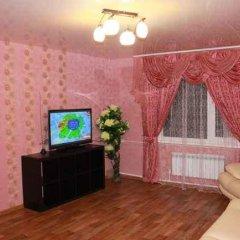 Гостиница Na L'va Tolstogo в Змеиногорске отзывы, цены и фото номеров - забронировать гостиницу Na L'va Tolstogo онлайн Змеиногорск удобства в номере фото 2