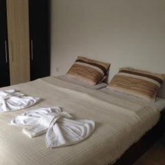 Отель Apartamenti Todorovi Болгария, Бургас - отзывы, цены и фото номеров - забронировать отель Apartamenti Todorovi онлайн комната для гостей фото 3