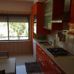 Отель TII Ourém Португалия, Пешао - отзывы, цены и фото номеров - забронировать отель TII Ourém онлайн в номере фото 2