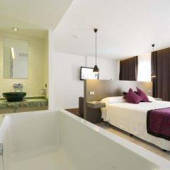 Palladium Hotel Don Carlos - All Inclusive ванная фото 2