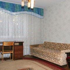 Апартаменты Садовое Кольцо Марьино комната для гостей фото 2