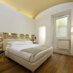 Отель Relais Piazza Signoria Люкс фото 5