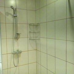 База Отдыха Асыл Ъяр ванная фото 2