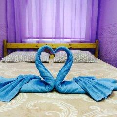 Moscow Hostel Travel Inn