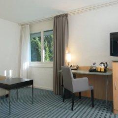 Apart-Hotel operated by Hilton удобства в номере