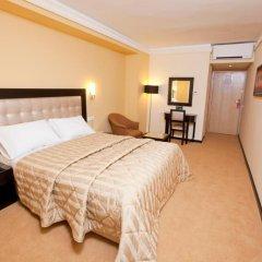 Hotel Al Walid 3* Стандартный номер с различными типами кроватей фото 4