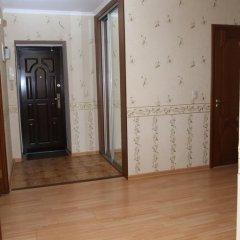 Апартаменты Apartments on Moskovskaya Street интерьер отеля фото 3