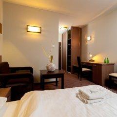 Hotel Wena комната для гостей фото 5