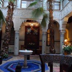 Отель Dar Al Kounouz Марокко, Марракеш - отзывы, цены и фото номеров - забронировать отель Dar Al Kounouz онлайн спа