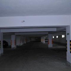 Отель Apartament Iskra Закопане парковка