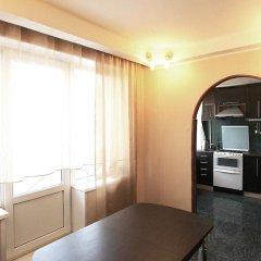 Гостиница ApartLux на проспекте Вернадского 3* Апартаменты с разными типами кроватей фото 13