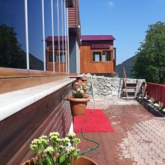 Ozkan Pension Турция, Узунгёль - отзывы, цены и фото номеров - забронировать отель Ozkan Pension онлайн фото 10