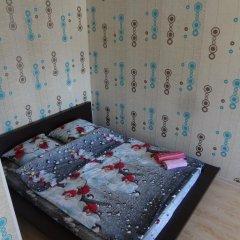 Гостиница On Lenina 39 в Перми отзывы, цены и фото номеров - забронировать гостиницу On Lenina 39 онлайн Пермь детские мероприятия фото 2