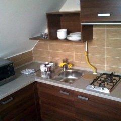 Апартаменты 1000 Home Apartments в номере фото 2