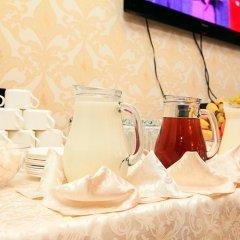 Гостиница Rush Казахстан, Нур-Султан - 1 отзыв об отеле, цены и фото номеров - забронировать гостиницу Rush онлайн в номере