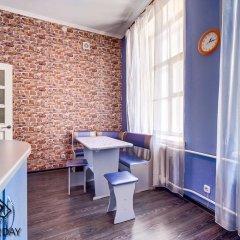 Апартаменты Apartment on Efimova 1-1 Санкт-Петербург детские мероприятия
