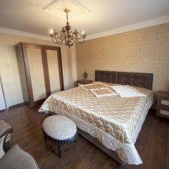 Отель Palation House удобства в номере