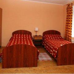 Гостиница Фиеста Парк в Красноармейске отзывы, цены и фото номеров - забронировать гостиницу Фиеста Парк онлайн Красноармейск комната для гостей фото 2