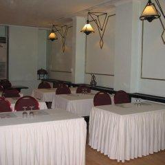 Kadıköy Rıhtım Hotel Турция, Стамбул - отзывы, цены и фото номеров - забронировать отель Kadıköy Rıhtım Hotel онлайн помещение для мероприятий
