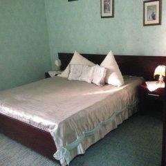 JJ Hotel Стандартный номер с различными типами кроватей фото 2
