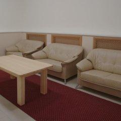 Гостиница Villa Classic комната для гостей фото 5