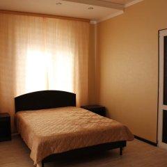 Гостиница Guest House Valery Номер Комфорт с различными типами кроватей фото 6