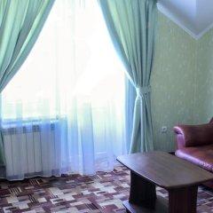 Гостиница Afalina Guest House в Анапе