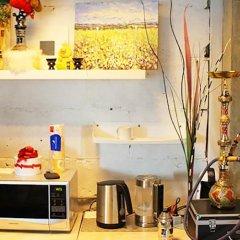 Гостиница Central Yozh в Сочи 3 отзыва об отеле, цены и фото номеров - забронировать гостиницу Central Yozh онлайн питание