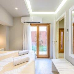 Отель Candia Suites & Rooms комната для гостей фото 5