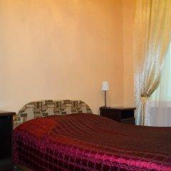 Angliyskaya Embankment Park Hotel 2* Стандартный номер с различными типами кроватей фото 11