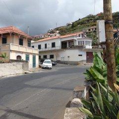 Отель Levada Nova House