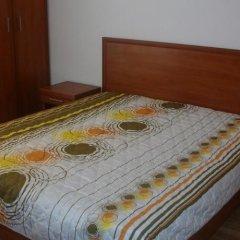 Отель Ashton Hall Болгария, Солнечный берег - отзывы, цены и фото номеров - забронировать отель Ashton Hall онлайн спа