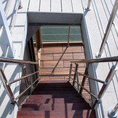 Отель Plutitor Danubius Pontic Болгария, Свиштов - отзывы, цены и фото номеров - забронировать отель Plutitor Danubius Pontic онлайн балкон