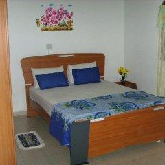 Отель Lassana Gedara Апартаменты фото 4