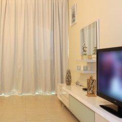 Апартаменты One Perfect Stay Studio Burj Al Nujoom Студия с различными типами кроватей фото 11